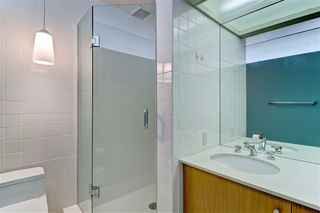 Photo 15: SAN DIEGO Condo for rent : 2 bedrooms : 3200 6th Avenue #106