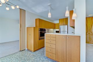 Photo 11: SAN DIEGO Condo for rent : 2 bedrooms : 3200 6th Avenue #106