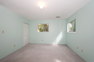 "Photo 17: 23 7040 WILLIAMS Road in Richmond: Broadmoor Townhouse for sale in ""TWIN CEDAR VILLAGE"" : MLS®# R2487395"