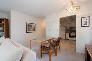 "Photo 8: 23 7040 WILLIAMS Road in Richmond: Broadmoor Townhouse for sale in ""TWIN CEDAR VILLAGE"" : MLS®# R2487395"
