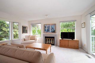 "Photo 6: 23 7040 WILLIAMS Road in Richmond: Broadmoor Townhouse for sale in ""TWIN CEDAR VILLAGE"" : MLS®# R2487395"