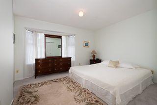 "Photo 12: 23 7040 WILLIAMS Road in Richmond: Broadmoor Townhouse for sale in ""TWIN CEDAR VILLAGE"" : MLS®# R2487395"
