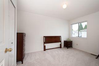 "Photo 14: 23 7040 WILLIAMS Road in Richmond: Broadmoor Townhouse for sale in ""TWIN CEDAR VILLAGE"" : MLS®# R2487395"