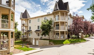 Photo 19: #6202 70 Panamount Drive NW in Calgary: Panorama Hills Apartment for sale : MLS®# A1024592