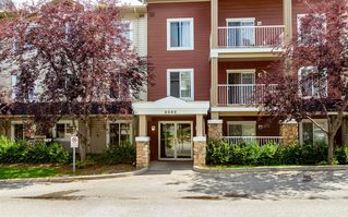 Photo 2: #6202 70 Panamount Drive NW in Calgary: Panorama Hills Apartment for sale : MLS®# A1024592
