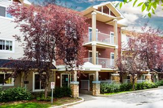 Photo 1: #6202 70 Panamount Drive NW in Calgary: Panorama Hills Apartment for sale : MLS®# A1024592