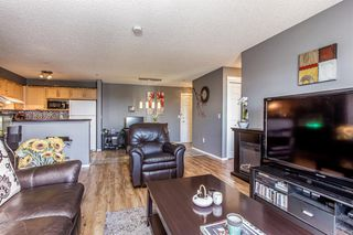 Photo 4: #6202 70 Panamount Drive NW in Calgary: Panorama Hills Apartment for sale : MLS®# A1024592