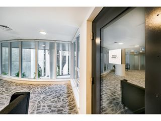 """Photo 21: 3307 13438 CENTRAL Avenue in Surrey: Whalley Condo for sale in """"PRIME ON THE PLAZA"""" (North Surrey)  : MLS®# R2490167"""