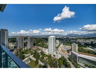 """Photo 14: 3307 13438 CENTRAL Avenue in Surrey: Whalley Condo for sale in """"PRIME ON THE PLAZA"""" (North Surrey)  : MLS®# R2490167"""
