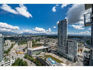 """Photo 16: 3307 13438 CENTRAL Avenue in Surrey: Whalley Condo for sale in """"PRIME ON THE PLAZA"""" (North Surrey)  : MLS®# R2490167"""