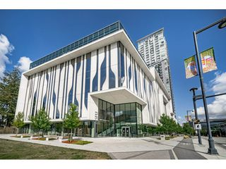 """Photo 28: 3307 13438 CENTRAL Avenue in Surrey: Whalley Condo for sale in """"PRIME ON THE PLAZA"""" (North Surrey)  : MLS®# R2490167"""