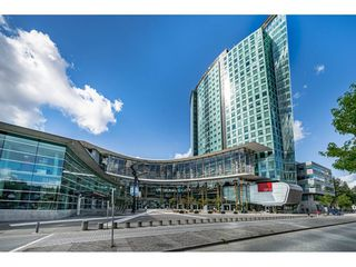 """Photo 30: 3307 13438 CENTRAL Avenue in Surrey: Whalley Condo for sale in """"PRIME ON THE PLAZA"""" (North Surrey)  : MLS®# R2490167"""