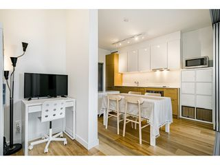 """Photo 8: 3307 13438 CENTRAL Avenue in Surrey: Whalley Condo for sale in """"PRIME ON THE PLAZA"""" (North Surrey)  : MLS®# R2490167"""