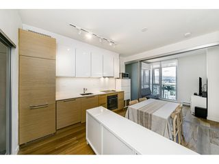 """Photo 5: 3307 13438 CENTRAL Avenue in Surrey: Whalley Condo for sale in """"PRIME ON THE PLAZA"""" (North Surrey)  : MLS®# R2490167"""
