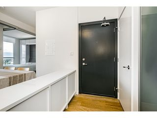 """Photo 4: 3307 13438 CENTRAL Avenue in Surrey: Whalley Condo for sale in """"PRIME ON THE PLAZA"""" (North Surrey)  : MLS®# R2490167"""