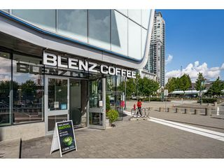"""Photo 31: 3307 13438 CENTRAL Avenue in Surrey: Whalley Condo for sale in """"PRIME ON THE PLAZA"""" (North Surrey)  : MLS®# R2490167"""
