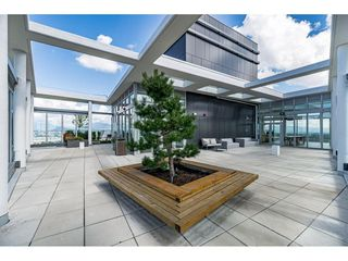 """Photo 25: 3307 13438 CENTRAL Avenue in Surrey: Whalley Condo for sale in """"PRIME ON THE PLAZA"""" (North Surrey)  : MLS®# R2490167"""