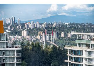 """Photo 17: 3307 13438 CENTRAL Avenue in Surrey: Whalley Condo for sale in """"PRIME ON THE PLAZA"""" (North Surrey)  : MLS®# R2490167"""