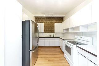 Photo 9: 14 Gresham Boulevard: St. Albert House for sale : MLS®# E4213086