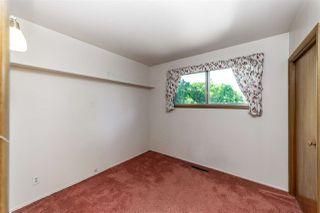 Photo 18: 14 Gresham Boulevard: St. Albert House for sale : MLS®# E4213086