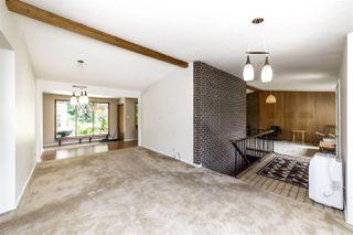 Photo 15: 14 Gresham Boulevard: St. Albert House for sale : MLS®# E4213086