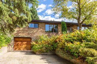 Photo 1: 14 Gresham Boulevard: St. Albert House for sale : MLS®# E4213086