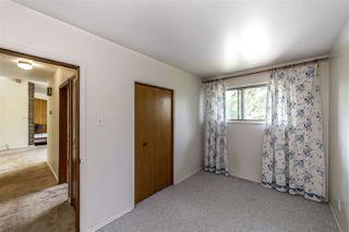 Photo 20: 14 Gresham Boulevard: St. Albert House for sale : MLS®# E4213086