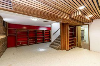 Photo 25: 14 Gresham Boulevard: St. Albert House for sale : MLS®# E4213086