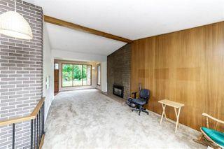 Photo 5: 14 Gresham Boulevard: St. Albert House for sale : MLS®# E4213086