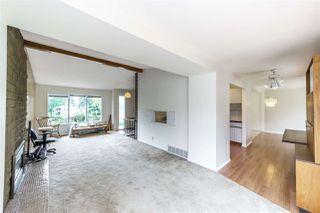 Photo 8: 14 Gresham Boulevard: St. Albert House for sale : MLS®# E4213086