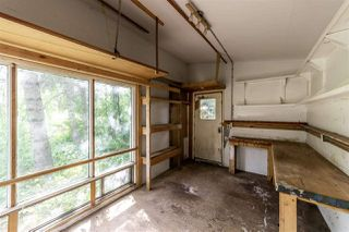 Photo 39: 14 Gresham Boulevard: St. Albert House for sale : MLS®# E4213086