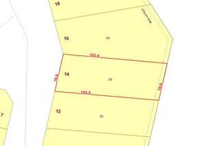 Photo 46: 14 Gresham Boulevard: St. Albert House for sale : MLS®# E4213086