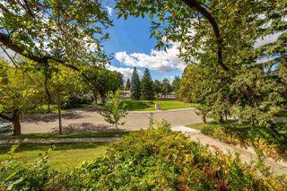 Photo 28: 14 Gresham Boulevard: St. Albert House for sale : MLS®# E4213086