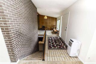 Photo 16: 14 Gresham Boulevard: St. Albert House for sale : MLS®# E4213086