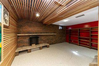 Photo 26: 14 Gresham Boulevard: St. Albert House for sale : MLS®# E4213086