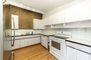 Photo 10: 14 Gresham Boulevard: St. Albert House for sale : MLS®# E4213086