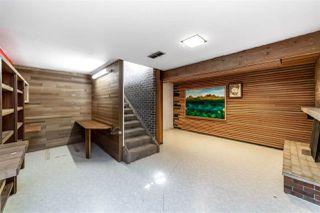 Photo 24: 14 Gresham Boulevard: St. Albert House for sale : MLS®# E4213086