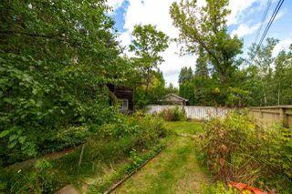 Photo 42: 14 Gresham Boulevard: St. Albert House for sale : MLS®# E4213086