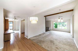 Photo 14: 14 Gresham Boulevard: St. Albert House for sale : MLS®# E4213086
