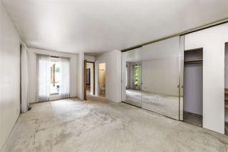 Photo 22: 14 Gresham Boulevard: St. Albert House for sale : MLS®# E4213086