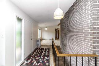 Photo 4: 14 Gresham Boulevard: St. Albert House for sale : MLS®# E4213086