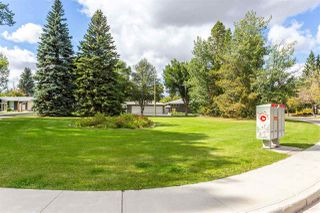 Photo 3: 14 Gresham Boulevard: St. Albert House for sale : MLS®# E4213086