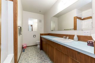 Photo 17: 14 Gresham Boulevard: St. Albert House for sale : MLS®# E4213086