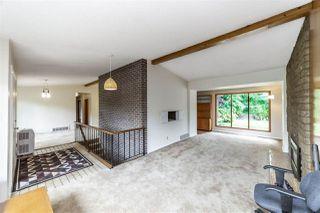 Photo 6: 14 Gresham Boulevard: St. Albert House for sale : MLS®# E4213086