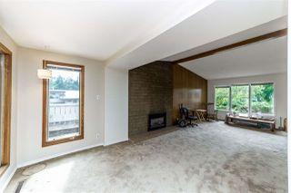 Photo 7: 14 Gresham Boulevard: St. Albert House for sale : MLS®# E4213086
