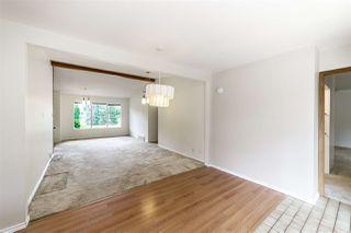 Photo 13: 14 Gresham Boulevard: St. Albert House for sale : MLS®# E4213086