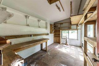Photo 38: 14 Gresham Boulevard: St. Albert House for sale : MLS®# E4213086