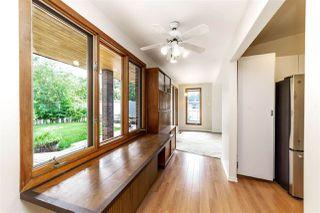 Photo 12: 14 Gresham Boulevard: St. Albert House for sale : MLS®# E4213086