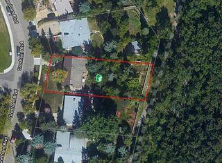 Photo 2: 14 Gresham Boulevard: St. Albert House for sale : MLS®# E4213086