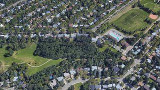 Photo 45: 14 Gresham Boulevard: St. Albert House for sale : MLS®# E4213086